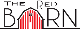 THE RED BARN AUCTION COMPANY